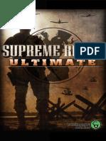 Supreme_Ruler_Ultimate.pdf