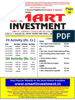 SmartInvestment English