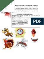 CUADERNO DE TERAPIA DE LENGUAJE DEL FONEMA.docx