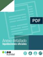 aportes parafiscales.pdf