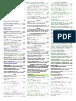 Drogas consulta.pdf