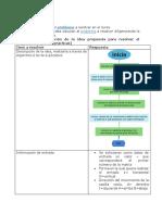 tabla 1 software para ingeniería.