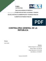 CGR.docx