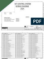 Wiring_SOM6638936_002_A.pdf