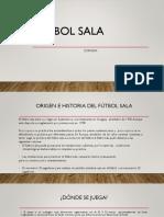 FUTBOL SALA.pptx