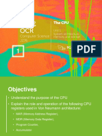 L1 The CPU.pptx