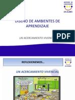 DISEÑO DE AMBIENTES DE APRENDIZAJE.pptx
