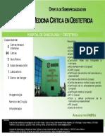 medicinacritica.pdf