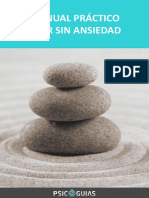 Manual-Vivir-Sin-Ansiedad2.pdf