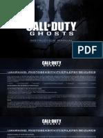 Ghosts-Manual-PS4-en.pdf