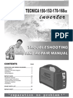 vdocuments.mx_telwin-tecnica-150-152-170-168ge-welding-inverter-sm.pdf