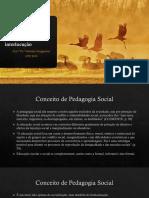 03_Pedagogia Social [Salvo Automaticamente]