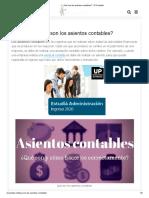 ¿Qué son los asientos contables_pdf