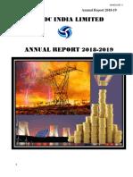 THDC Annual Report.pdf