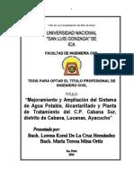 Tesis Agua y Alcant Cabana Sur (1).docx