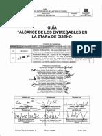 GUDP01_GUIA_ALCANCES_ENTREGABLES_DISENO_V_2.0.pdf