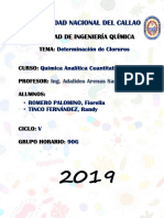 CLORUROS.docx