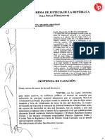 Cas.-695-2018-Lambayeque-legis.pe_ La Reparacion Civil Aspectos Para Casacion