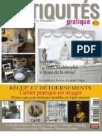 Antiquites_pratique_09_10_11_2010