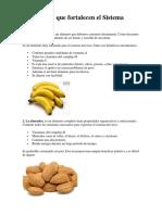 5 Alimentos que fortalecen el Sistema Nervioso y a los Musculos.docx