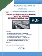 Monografía Ingenieria de Metodos