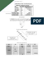 PráMat-volumen.pdf