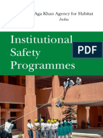 Institutional Safety Brochure_compressed