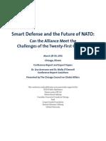 Grand_Smart_Defense.pdf