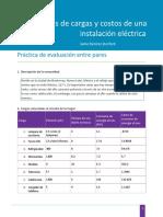 Practica Entregable EDX