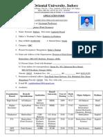 Job-Application-Format.docx