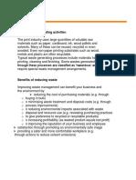 Document (3) (1).docx