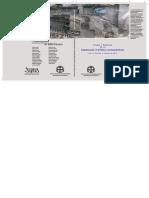 Teoria_y_Practica_de_la_Arqueologia_Hist.pdf