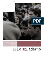 A. A. V. V. - Lo sQuaderno33. Crowded spaces.pdf