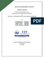 tarp final.pdf