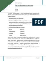 340221639-Proyecto-Listo.doc