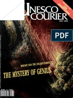 A. A. V. V. - the Unesco courier. Mozart and the Enlightment. The mystery of genius.pdf