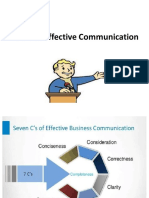7 C`s of Communication.pptx