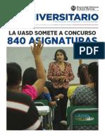 El20universitario20 Agosto 2015 - 2