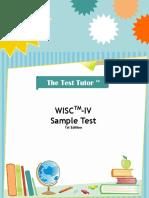 WISC-IV_Sample_Test3.pdf