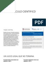 ARTICULO CIENTIFICO LECHES ALTERNATIVAS.pptx