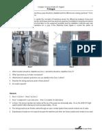AREAS PELIGROSAS.pdf