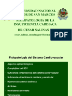 FISIOPATOLOGIA ICC DR SALINAS - PACHER (2014) ,8 ABRIL 2018.ppt