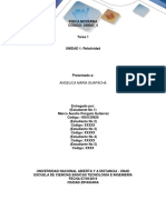 Anexo 3 Formato Tarea 1 (1).docx