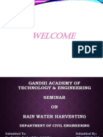 civil Rainwater harvesting  BY PRACHI RANI.pptx