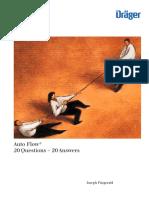 Auto Flow.pdf