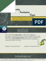 chemistry-150708183049-lva1-app6892