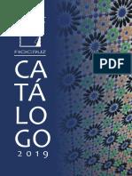 Catalogo Fiocruz