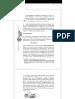 Ministerio Público sanciona al fiscal José Domingo Pérez Gómez