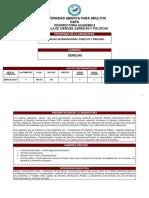 PROGRAMA_DE_DERECHO_INTERNACIONAL_PUBLICO_Y_PRIVADO.pdf
