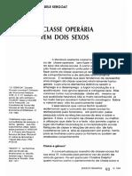 HirataKergoat (1994).pdf